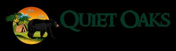 Quiet Oaks Campground
