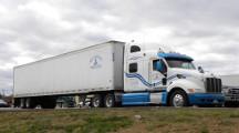 R & S Miller Trucking, LLC