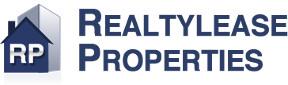 Realtylease Properties