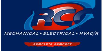 Redmond's Complete Comfort, LLC