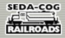 SEDA-COG Joint Rail Authority