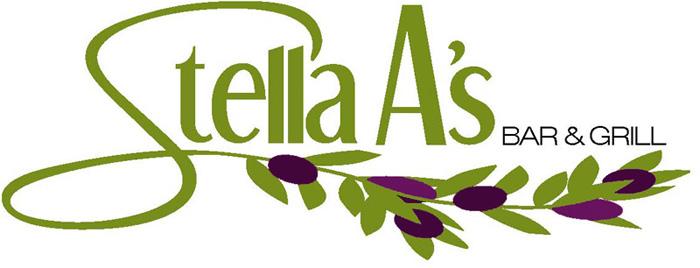 Stella A's Bar & Grill