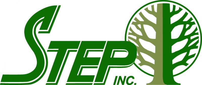 STEP, Inc.