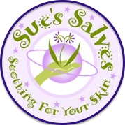Sue's Salves, LLC