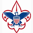Susquehanna Council, Boy Scouts of America