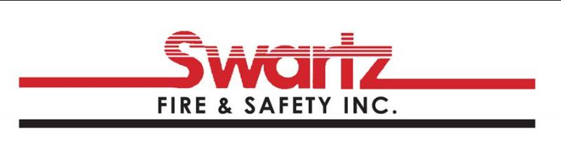 Swartz Fire & Safety Equipment Company, Inc.