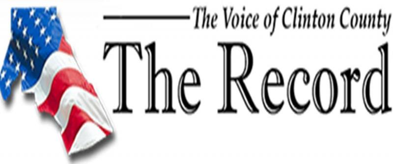 The Record Online / The Record
