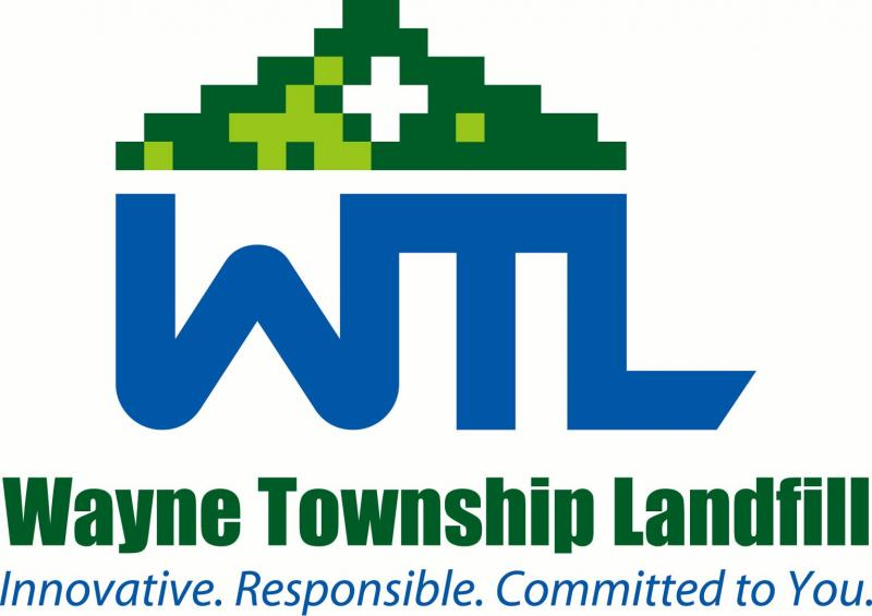 Wayne Township Landfill/Clinton County Solid Waste Authority