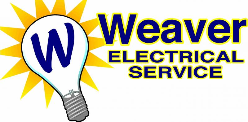 Weaver Electrical Service, Inc.