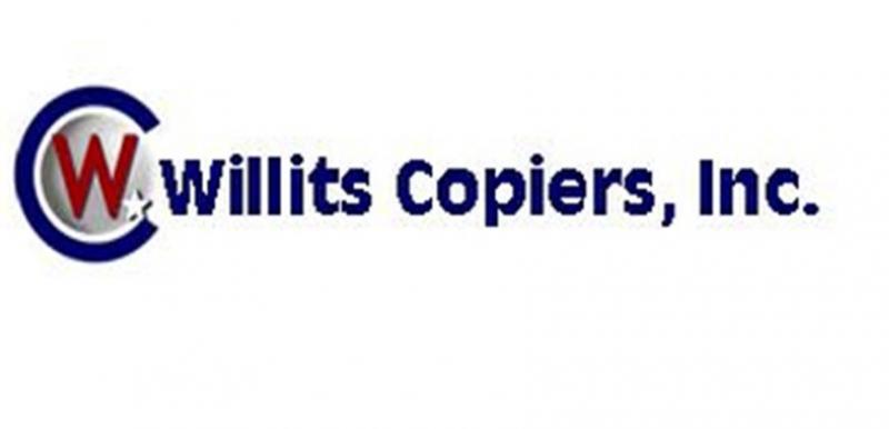 Willits Copiers, Inc.