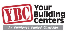 Your Building Centers