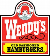 Have Dinner at Wendy's and Earn Money for the Lock Haven Area Shoe Bank
