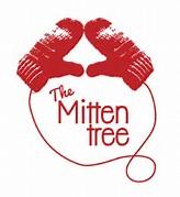 STEP Head Start Mitten Tree Project