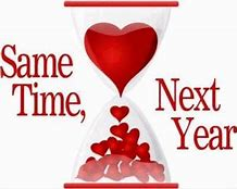 Millbrook Playhouse Presents: Same Time, Next Year - **RESCHEDULED TO 2021**