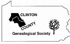 Clinton County Genealogical Society Meeting