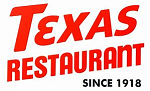 Texas Lunch Celebrates 100 Years