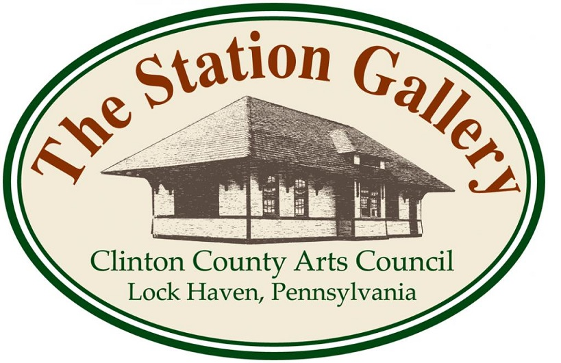 Clinton County Arts Council Holiday Party