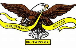Susquehanna Valley Big Twins Motorcycle Club 4th of July Weekend Party