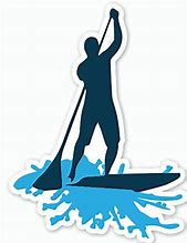 Introduction to Stand-Up Paddle Boarding