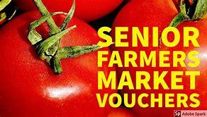 STEP Drive-Thru Farmer's Market Vouchers