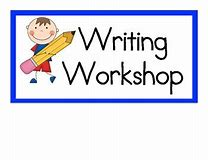 Greater Renovo Area Heritage Park Association: Writing Workshop