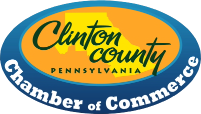 Clinton County Economic Partnership Holiday Party
