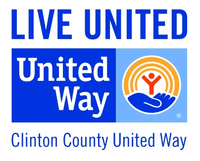 Tailgate with the Clinton County United Way