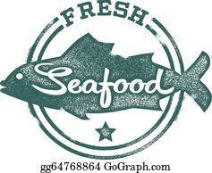 Memorial Day Weekend Seafood Sale