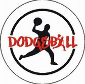 Lock Haven Area YMCA/Clinton County SPCA Dodgeball Tournament