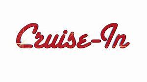 Car Cruise-In