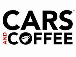 Cars & Coffee