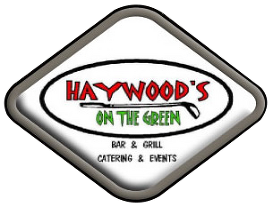 Bike Night at Haywood's