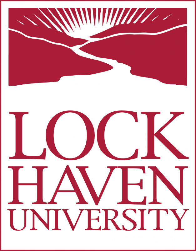 Lock Haven University Fall Convocation