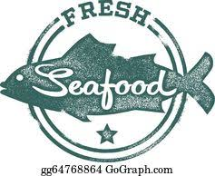 4th of July Seafood Sale