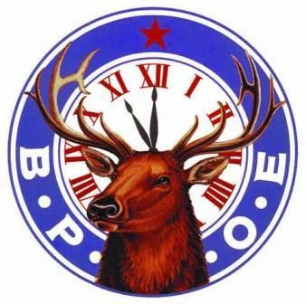Lock Haven Elks Wing Night