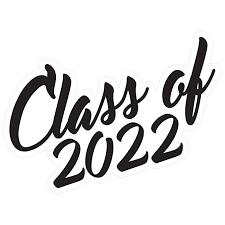 CMHS Class of 2022 Teddy Bear Fundraiser
