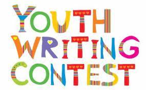 BENV Kiwanis Youth Writing Contest