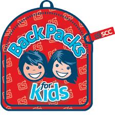 Back Pack for Kids