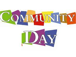 Castanea Township Community Days