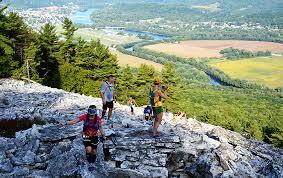 Boulder Beast Trail Challenge