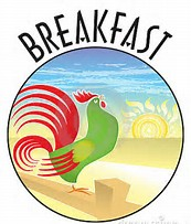 Porter Township Farmer's Breakfast