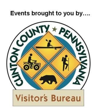 Pennsylvania Association of Canoeing & Kayaking Fall Foliage Race