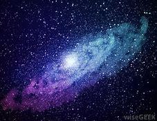 Astronomical Fridays