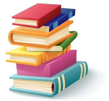 Summer Reading Programs at the Libraries