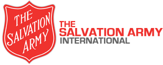The Salvation Army Punch Card 'Soup Off' Fundraiser